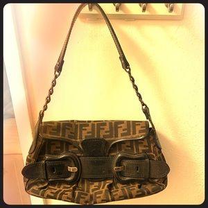Beautiful Fendi Bag